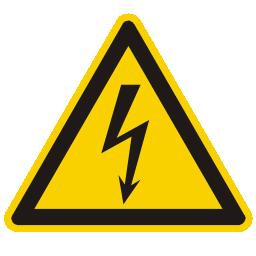 Sapiteur Electricité